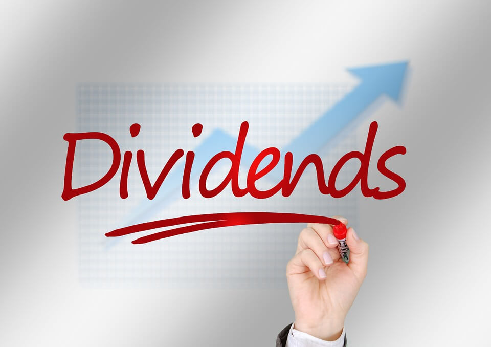 Dividend ETFs vs Dividend Stocks
