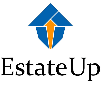 Estate Up - Dubai Property