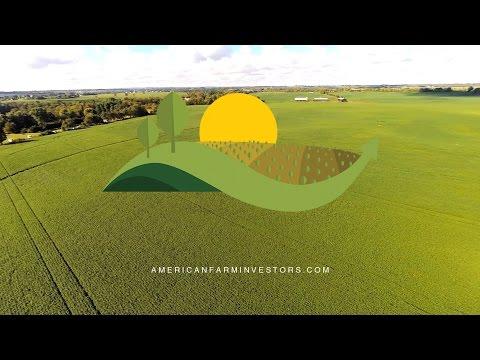 American Farm Investors