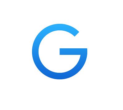 Gulden Logo