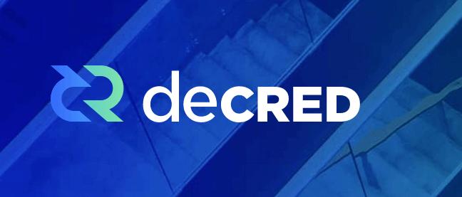 deCRED