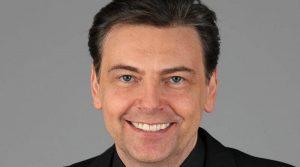 Harald Helnwein
