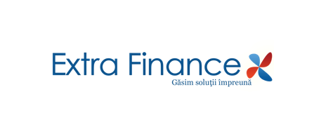 IFN Extra Finance