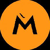 MUE Logo
