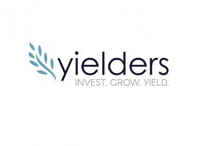 yielders