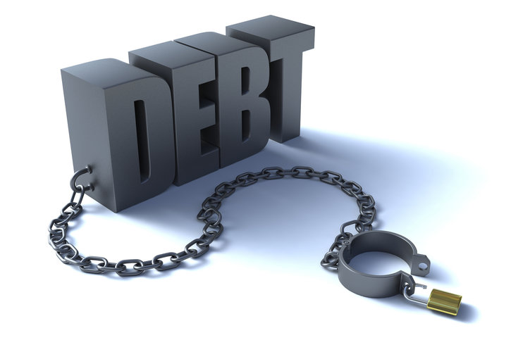 tough debts questions answered
